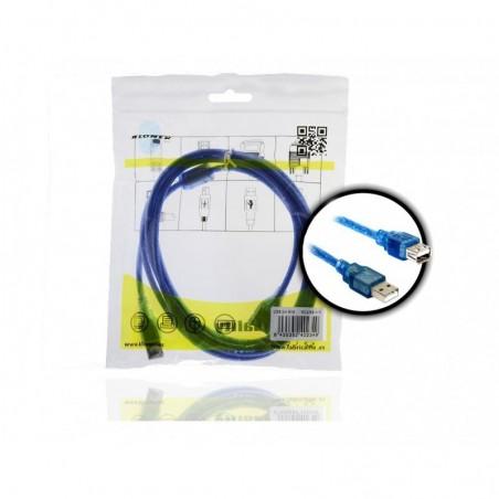 i-tec Cable Adaptador convertidor USB 3.0 a SATA III