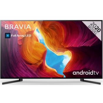TV SONY 49 KD49XH9505 UHD STV ANDRO.FULLARRAY.X1U
