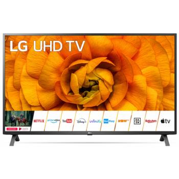 TV LG 86 86UN85006 UHD ALFA7 AITHINQ