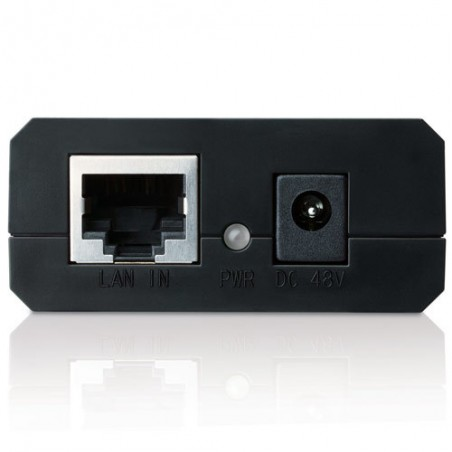 Zebra DS3608-HD Lector de códigos de barras portátil 1D/2D Laser Negro, Verde