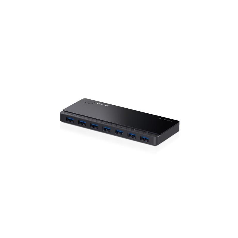HUB 7 PUERTOS USB 30 TP LINK UH700