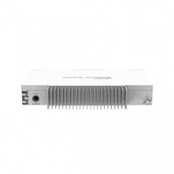 HUB SWITCH 8 PTOS MIKROTIK CCR1009 7G 1C PC