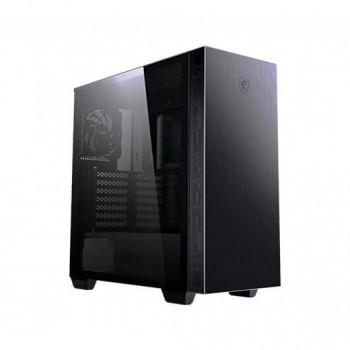 TORRE E ATX MSI MPG SEKIRA 100P RGB NEGRO