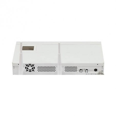 StarTech.com Cable 91cm Adaptador de Vídeo DisplayPort a DVI - Conversor DP