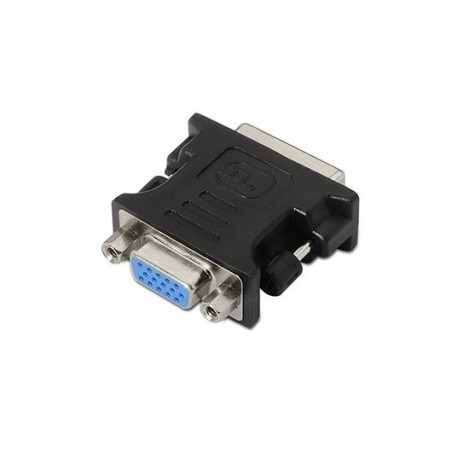 Zebra CS60-HC Lector de códigos de barras portátil 1D/2D LED Blanco