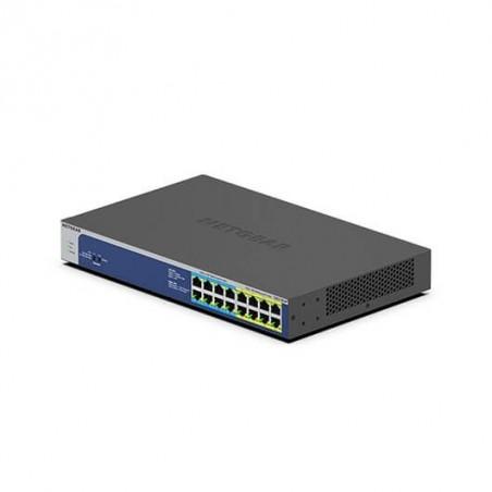 Microsoft EJU-00006 adaptador de cable de vídeo Mini DisplayPort HDMI Negro