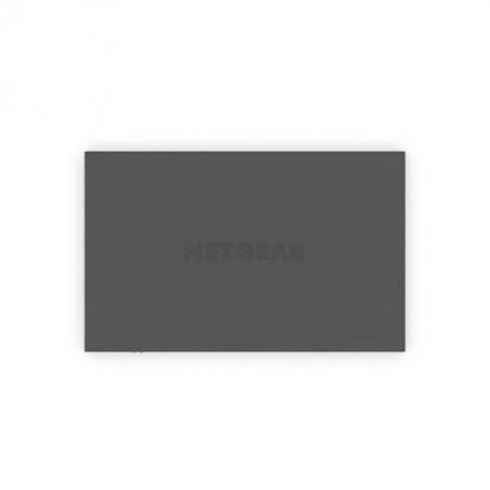 Microsoft EJP-00006 adaptador de cable de vídeo 0,15 m Mini DisplayPort VGA (D-Sub) Negro