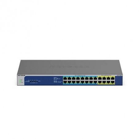 Nilox NX080200128 adaptador de cable de vídeo 0,15 m VGA (D-Sub) + 3,5mm HDMI Negro