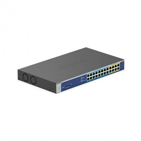 Nilox NX080200129 adaptador de cable de vídeo 0,15 m Micro-HDMI VGA (D-Sub) Negro