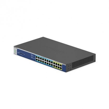 Nilox NX090205103 adaptador de cable de vídeo 3 m DisplayPort HDMI Negro