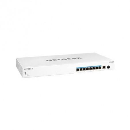 Ednet 84485 adaptador de cable de vídeo 2 m HDMI DVI-D Negro
