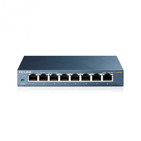 PINBOX ADAPTADOR MHL A VGA 20 CM PowerGreen