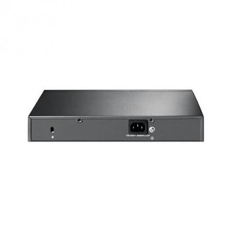 ThinkPad 65W Slim AC adaptador e inversor de corriente Interior Negro