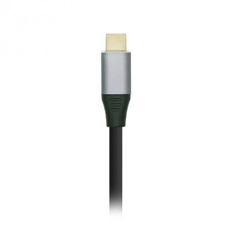 Zebra LI3608 Lector de códigos de barras portátil 1D Negro, Verde