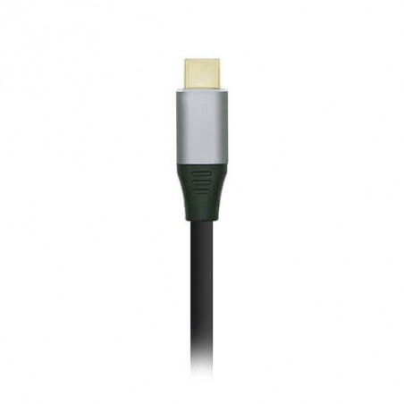 Zebra LI3678-SR Lector de códigos de barras portátil 1D Negro, Verde