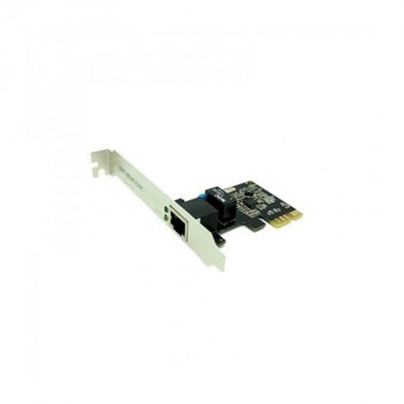 iGo A131 adaptador e inversor de corriente Negro