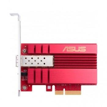 TARJETA DE RED PCI E ASUS XG C100F