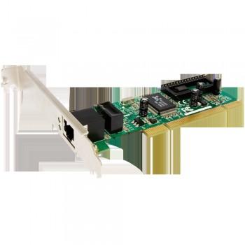 TARJETA DE RED PCI 10 100 1000 EDIMAX EN 9235TX32