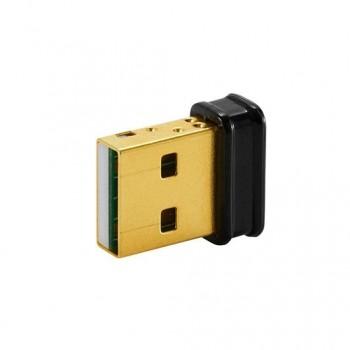 WIRELESS LAN USB ASUS USB N10 NANO B1