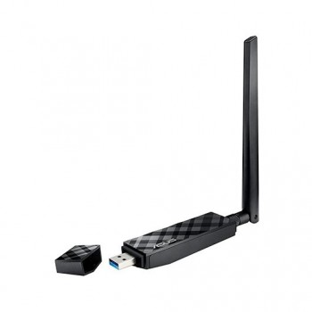 WIRELESS LAN USB ASUS USB AC56