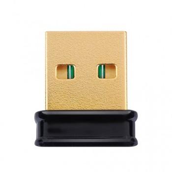WIRELESS LAN USB 150 EDIMAX EW 7811UN V2
