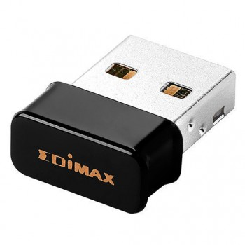 WIRELESS LAN USB 150MBLUETOOTH EDIMAX EW 7611ULB
