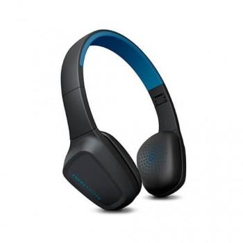 AURICULARESMICRO ENERGY SISTEM HEADPHONES 3 BLUE
