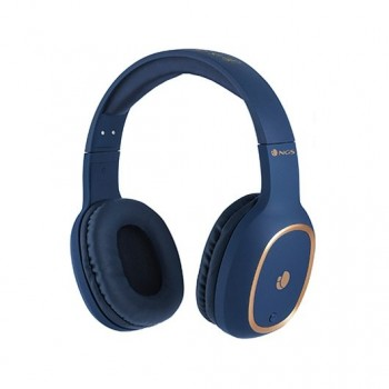 AURICULARES WIRELESS NGS ARTICA PRIDE AZUL