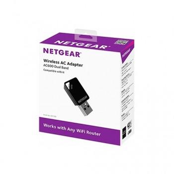WIRELESS LAN USB NETGEAR A6100