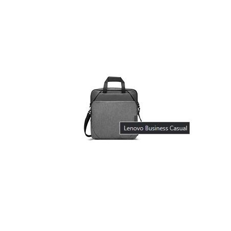 Zebra CBL-DC-385A1-01 accesorio para lector de código de barras