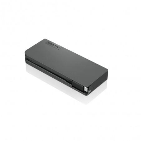 Zebra BRKT-SCRD-SSDK-01 accesorio para lector de código de barras