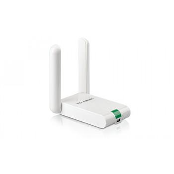 WIRELESS LAN USB 300M TP LINK TL WN822N V30