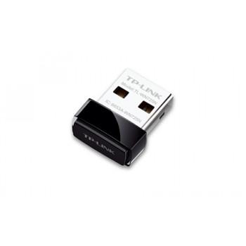 WIRELESS LAN USB 150M TP LINK TL WN725N