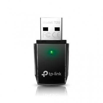 WIRELESS LAN USB TP LINK ARCHER T2U