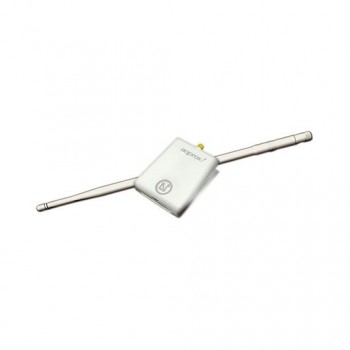 WIRELESS LAN USB APPROX APPUSB150H3 NEGRO