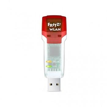 WIRELESS LAN USB FRITZWLAN STICK AC 860