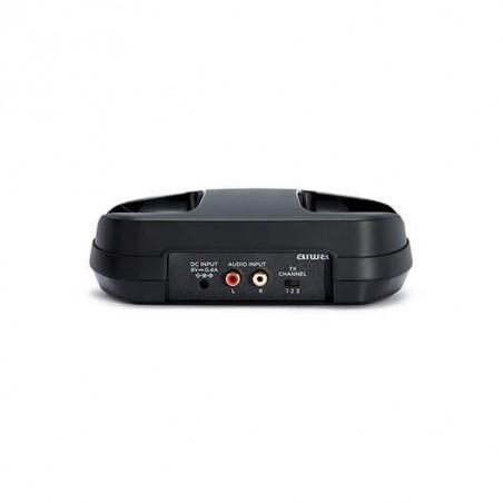 Fujitsu fi-7300NX 600 x 600 DPI Escáner con alimentador automático de documentos (ADF) Gris, Blanco A4