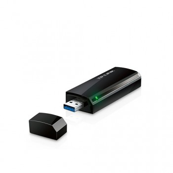WIRELESS LAN USB TP LINK AC1300 ARCHER T4U