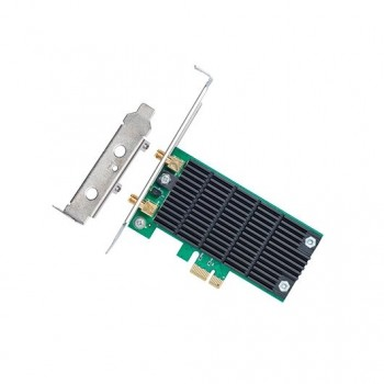 WIRELESS LAN USB TP LINK AC1200 ARCHER T4E
