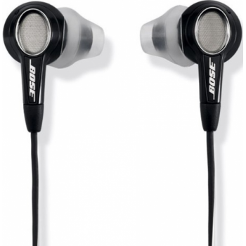 AURICULARES BOSE TRIPORT INTRA IE INTERNO