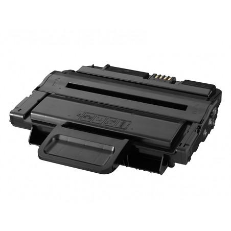 D-Link DGS-1100-26MPV2 switch Gestionado L2 Gigabit Ethernet (10/100/1000) Energía sobre Ethernet (PoE) Negro