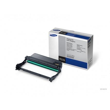 D-Link DGS-3630-52TC-SE-LIC licencia y actualización de software 1 licencia(s)
