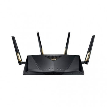 WIRELESS ROUTER ASUS RT AX88U