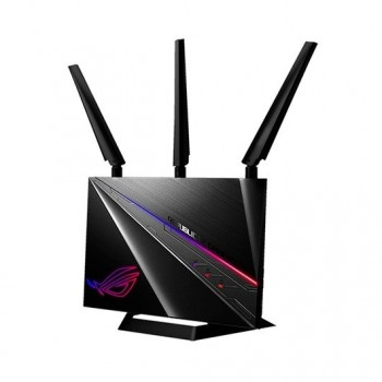 WIRELESS ROUTER ASUS GT AC2900