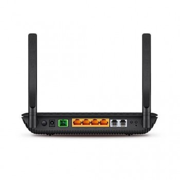 WIRELESS ROUTER TP LINK ARCHER XR500V NEGRO