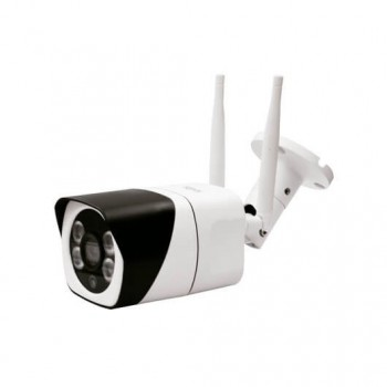 CAMARA IP WIFI APPROX APPIP400HDPRO BLANCO