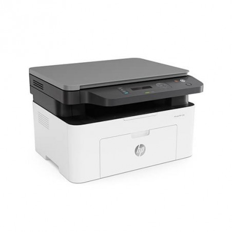 Brother DKN55224 cinta para impresora de etiquetas