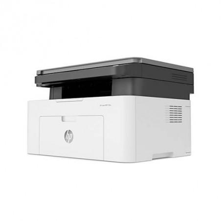 Brother DK-N55224 cinta para impresora de etiquetas