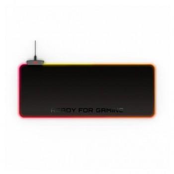 ALFOMBRILLA ENERGYSISTEM GAMING ESG P5 RGB