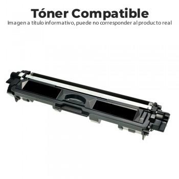 TONER COMPATIBLE CON SAMSUNG ML1660 SCX3200 NEGRO
